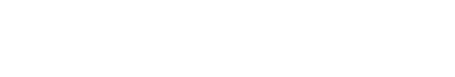 G&C Innovative Technologies logo