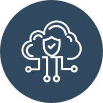 Face-2-Face Telecommunications Technologies security icon