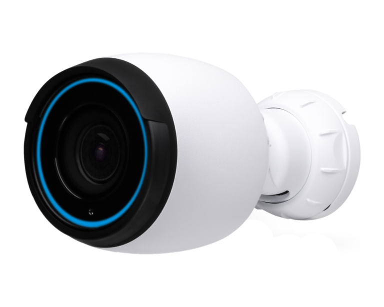 Face-2-Face Telecommunications Technologies Camera
