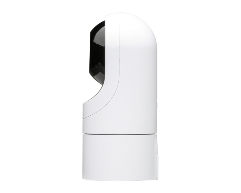 G&C Innovative Technologies Camera