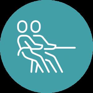 G&C Innovative Technologies rope icon