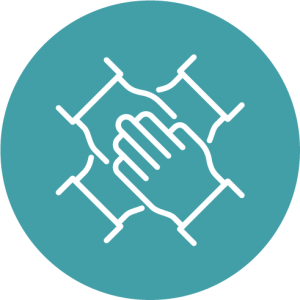 G&C Innovative Technologies team icon